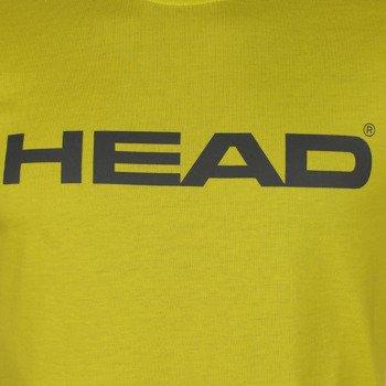 koszulka tenisowa męska HEAD IVAN T-SHIRT / 811283 LIAN