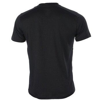 koszulka tenisowa męska K-SWISS BIGSHOT II CREW / 101231-013