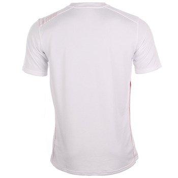 koszulka tenisowa męska K-SWISS GAME V-NECK