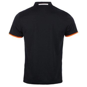koszulka tenisowa męska LOTTO POLO LOB / R1376