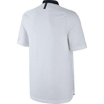 koszulka tenisowa męska NIKE COURT POLO / 743996-100