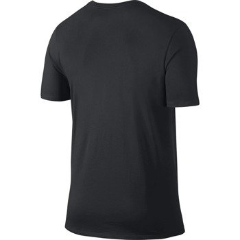 koszulka tenisowa męska NIKE NOT MY FAULT / 749769-060
