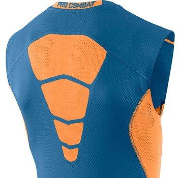 koszulka termoaktywna NIKE PRO COMBAT HYPERCOOL SLEEVELESS TOP 2.0