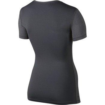 koszulka termoaktywna damska NIKE PRO COOL SHORT SLEEVE / 725745-021