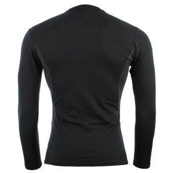 koszulka termoaktywna męska MIZUNO MIDWEIGHT CREW / 73CF15109