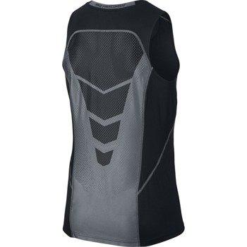 koszulka termoaktywna męska NIKE PRO COMBAT HYPERCOOL FITTED TANK / 693651-010