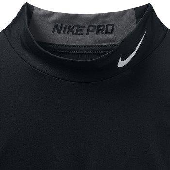 koszulka termoaktywna męska NIKE PRO TOP COMPRESSION LONG SLEEVE / 703090-010