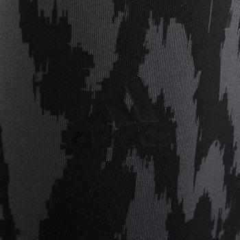 legginsy damskie ADIDAS BASIC LONG TIGHT PRINT 2 / AY6251