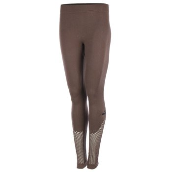 legginsy damskie Stella McCartney ADIDAS ESSENTIALS SEAMLESS TIGHT / AA8290