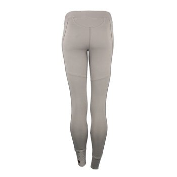 legginsy damskie Stella McCartney ADIDAS THE 7/8 TIGHT / AI8368