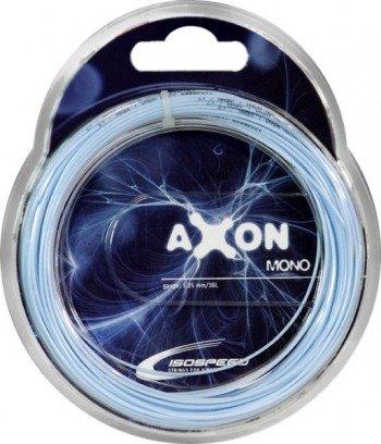 naciąg tenisowy ISO-SPEED AXON MONO