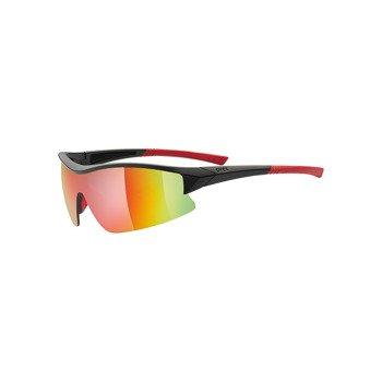 okulary do biegania UVEX SPORTSTYLE 103 / S5316032316