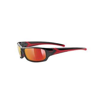 okulary do biegania UVEX SPORTSTYLE 211 / S5306132213