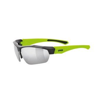 okulary do biegania UVEX SPORTSTYLE 216 / S5308832616
