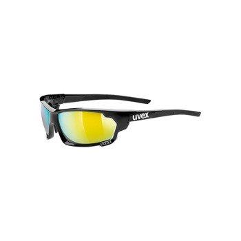 okulary do biegania UVEX SPORTSTYLE 703 / S5308702216