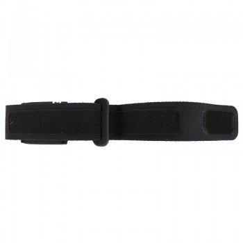 opaska na ramię NIKE SPORT STRAP / NRN06001OS