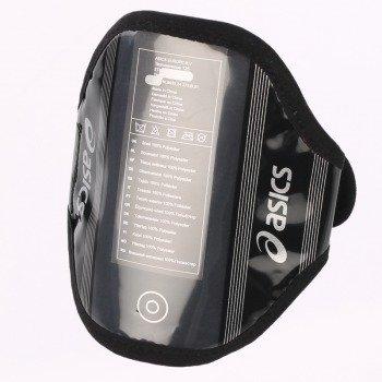 opaska na telefon ASICS MP3 POCKET / 331848-0900