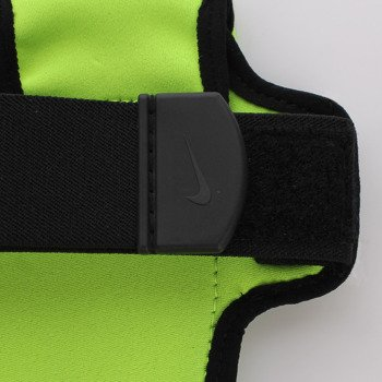 opaska na telefon NIKE LIGHTWEIGHT ARM BAND / NRN25710