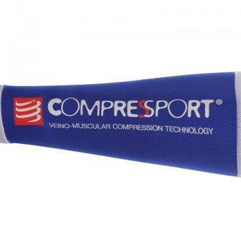 opaski kompresyjne na łydki COMPRESSPORT R2 Race & Recovery (1 para) / 120525-359