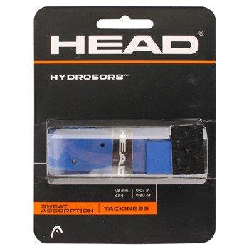 owijka tenisowa HEAD HYDROSORB BLUE / 285014