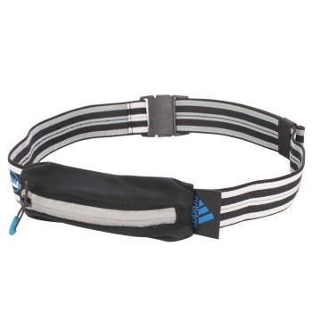 pas do biegania ADIDAS MEDIA BELT / G70846