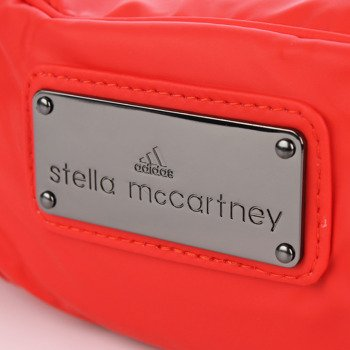 pas do biegania Stella McCartney ADIDAS BUM BAG / S22675