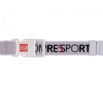 pasek startowy COMPRESSPORT / RACE BELT / 7640145320941