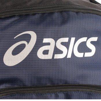 plecak do biegania ASICS BACKPACK / 611805-5090
