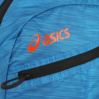 plecak do biegania ASICS LIGHTWEIGHT RUNNING BACKPACK / 110537-8070