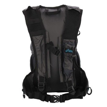 plecak do biegania ASICS LIGHTWEIGHT RUNNING BACKPACK / 122999-0779