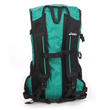 plecak do biegania ASICS RUNNING BACKPACK / 123000-5007