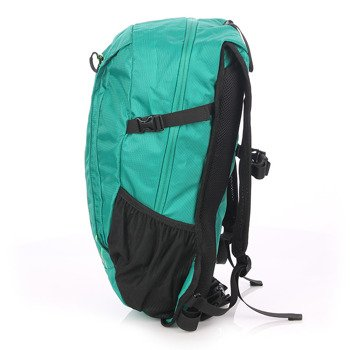 plecak do biegania ASICS RUNNING BACKPACK / 123000-5007