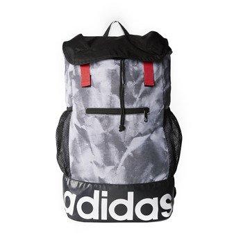 plecak sportowy ADIDAS LINEAR PERFORMANCE BAGPACK GRAPHIC / AI9112