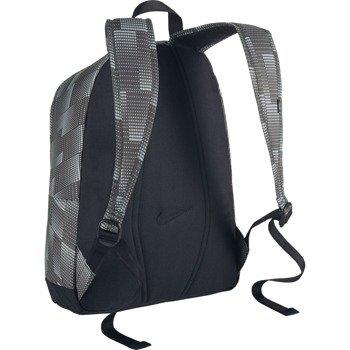 plecak sportowy NIKE ALL ACCESS HALFDAY / BA4856-060