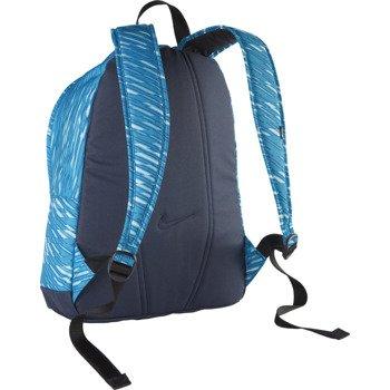 plecak sportowy NIKE ALL ACCESS HALFDAY / BA4856-482