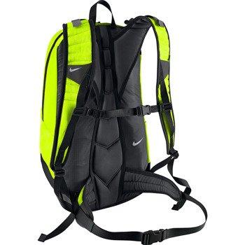 plecak sportowy NIKE CHEYENNE VAPOR II / BA4721-706
