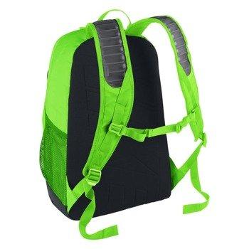 plecak sportowy NIKE MAX AIR VAPOR BACKPACK LARGE / BA4883-330