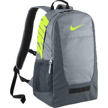 plecak sportowy NIKE TEAM MAX AIR / BA4893-078