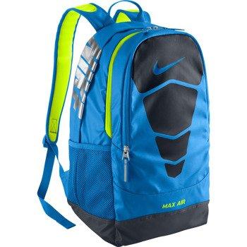 plecak sportowy NIKE VAPOR MAX AIR / BA4729-453