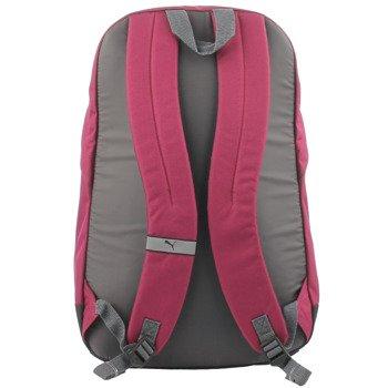 plecak sportowy PUMA PIONEER BACKPACK II / 074115-05