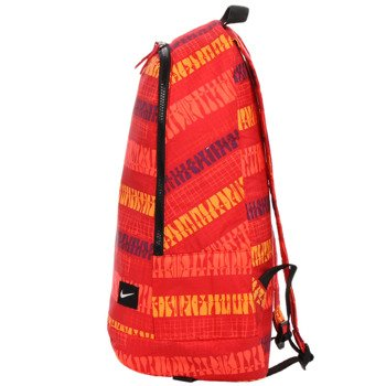 plecak sportowy damski NIKE ATHLETIC DEPARTMENT BACKPACK / BA4576-681