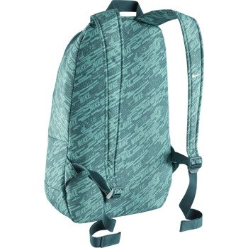 plecak sportowy damski NIKE WOMENS BACKPACK / BA4576-314