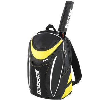 plecak tenisowy BABOLAT BACKPACK CLUB  / 753023-113