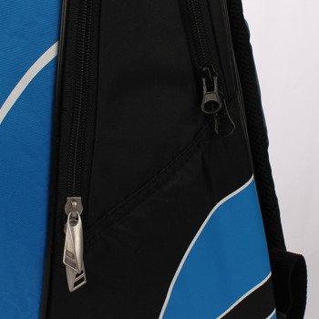 plecak tenisowy BABOLAT BACKPACK CLUB Blue / 753020 136