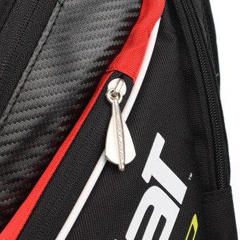plecak tenisowy BABOLAT PLECAK AERO