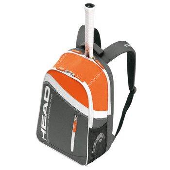 plecak tenisowy HEAD CORE BACKPACK / 283365 ANOR