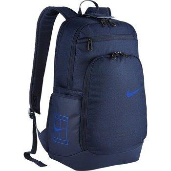 plecak tenisowy NIKE COURT TECH BACKPACK 2.0 / BA5170-410