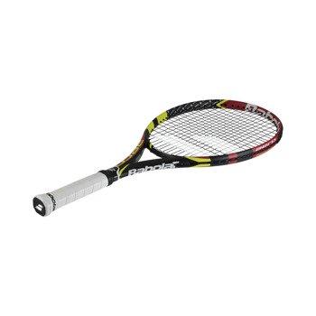 rakieta tenisowa BABOLAT AEROPRO DRIVE GT Rafa Nadal Roland Garros 2015 / 101223