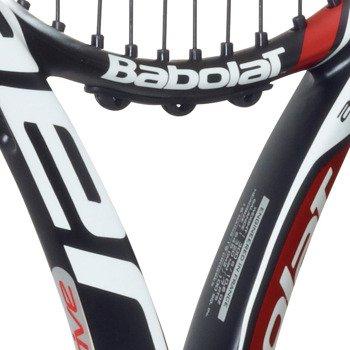 rakieta tenisowa BABOLAT AEROPRO DRIVE Roland Garros Rafael Nadal / 122112