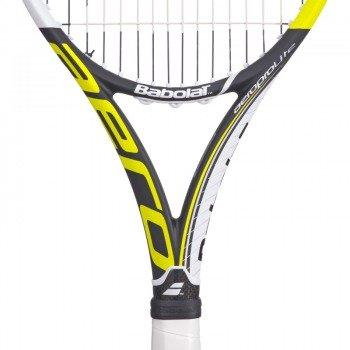 rakieta tenisowa BABOLAT AEROPRO LITE GT 2013 / TRB-109
